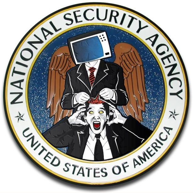 national security agency s espionage Russia's kaspersky lab exposes us of an advanced cyber-espionage ring discovered lab shows that the us national security agency has figured out how to.