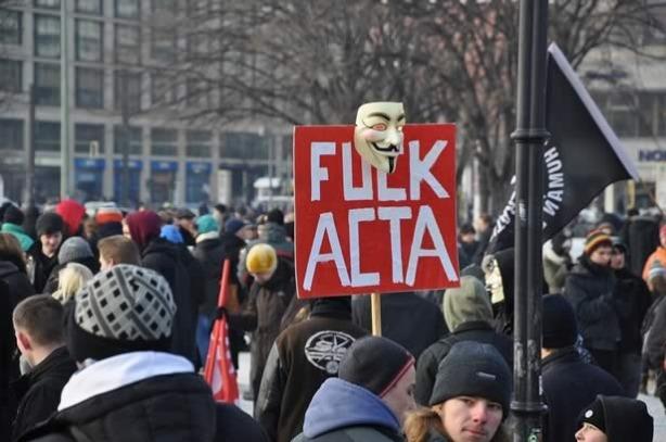 acta_protests
