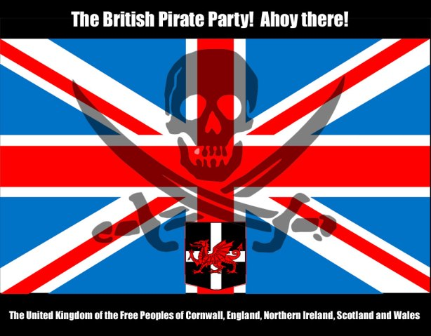 British-Pirate-Party