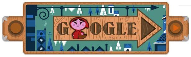 GoGoogle