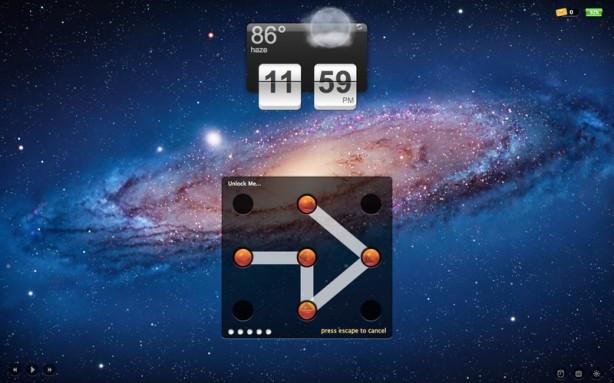 Lock-Screen-Pro