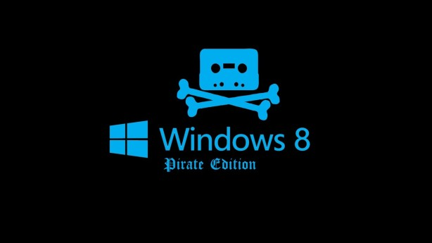 windows_8_pirate