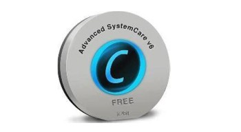 advanced-system-care-6-free