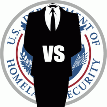 anonymous-vs-dhs