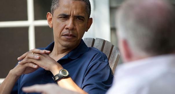 barack_obama_john_brennan