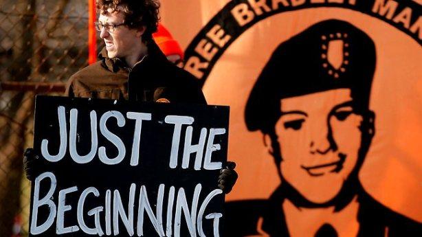 bradley-manning-wikileaks