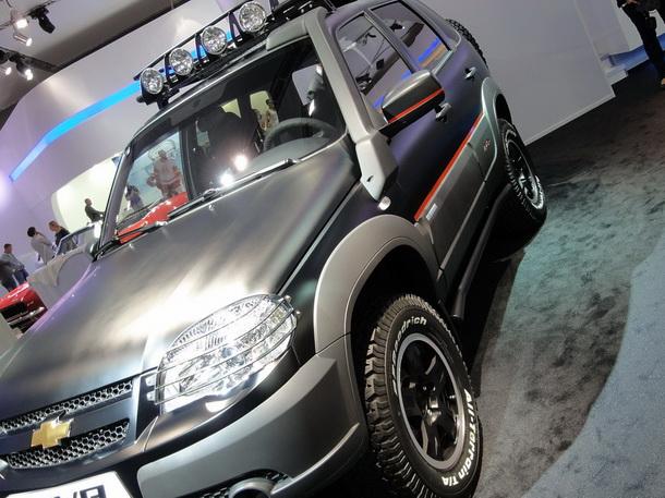 Chevrolet-Niva-2014