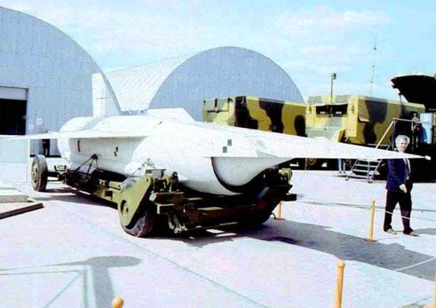 ГЭЛА Х-90