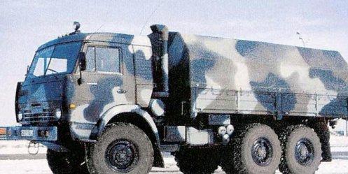 ПНГК-1