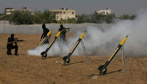 MIDEAST-ISRAEL-PALESTINIAN-UNREST-JIHAD-GAZA