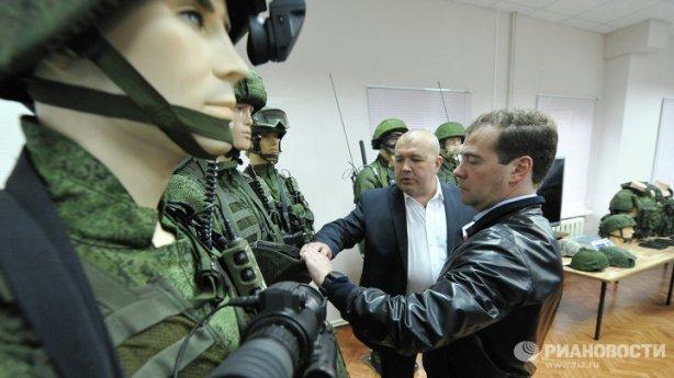 Ratnic_ Medvedev