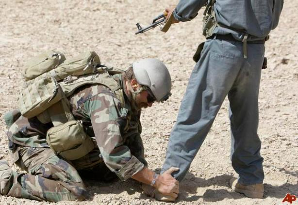 afghan-special-forces-neighbors
