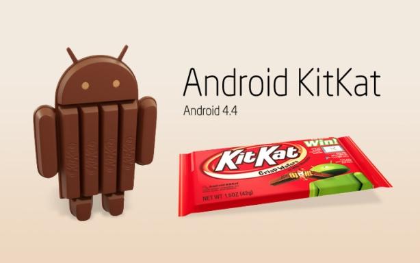 Android-4.4-Kitkat