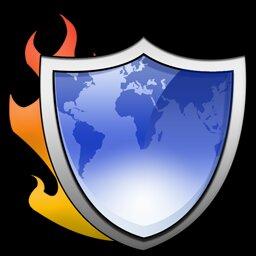 wpid-Comodo.Internet.Security.3.13.120417.573.1.png