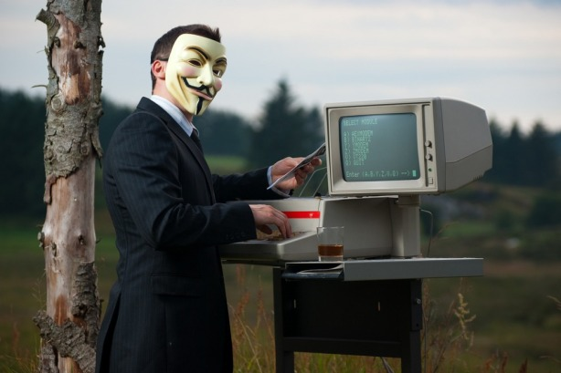 Anonymous-federal-reserve