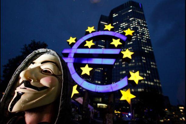 european_anonymous