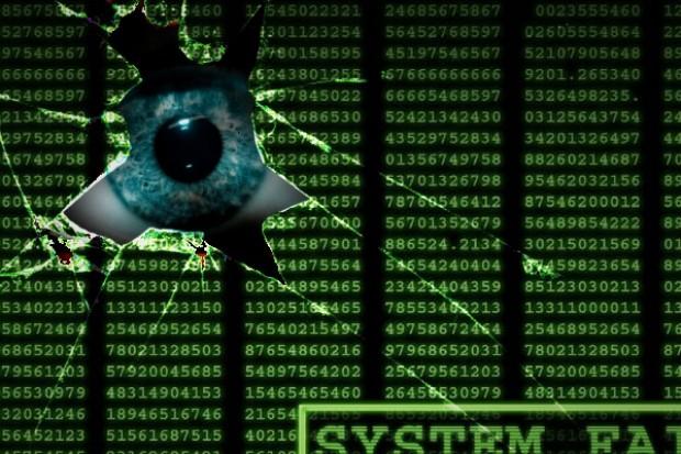 Alz 112 virus software
