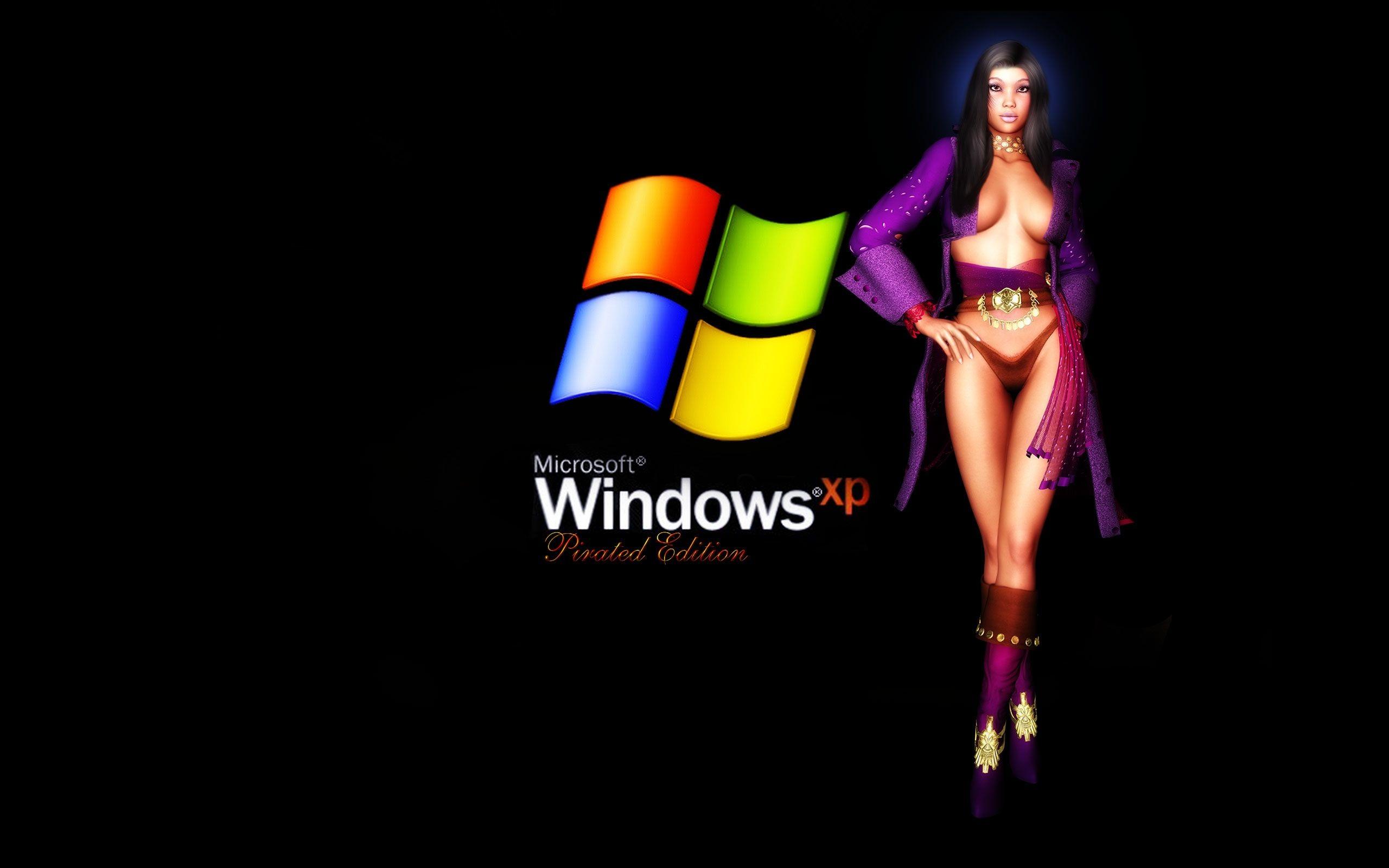 temi-dlya-devki-golie-windows-xp