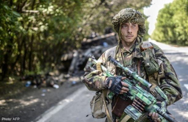 Ukraine_rebel