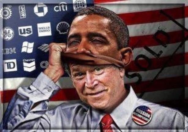 Obama-Bush-Inside